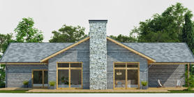small-houses_06_house_plan_ch435_v8.jpg