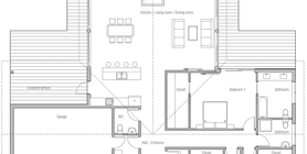 small-houses_10_house_plan_ch232.png
