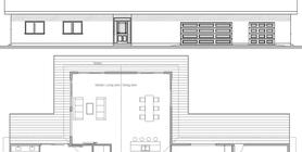 small houses 31 435 V2.jpg