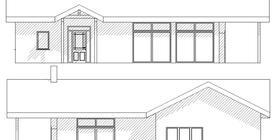 house-plans-2016_42_home_plan_CH435_v3.jpg
