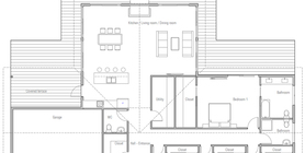 small-houses_44_home_plan_CH435_V5.jpg