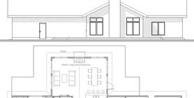 small houses 50 CH435 V6.jpg