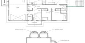 small houses 60 HOUSE PLAN CH435 V9.jpg