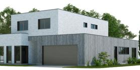 house-plans-2016_001_house_plan_ch439.jpg