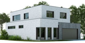 contemporary home 03 house plan ch439.jpg