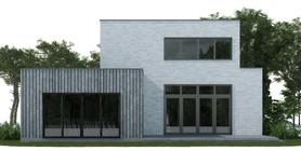 house-plans-2016_06_house_plan_ch439.jpg