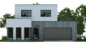 house-plans-2016_07_house_plan_ch439.jpg