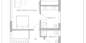 house-plans-2016_11_house_plan_ch439.png