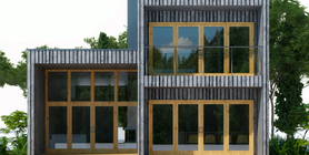 contemporary home 001 house plan ch437.jpg