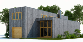 contemporary home 04 house plan ch437.jpg