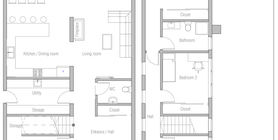 contemporary-home_10_house_plan_ch437.jpg