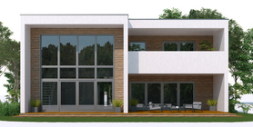 contemporary home 001 house plan ch440.jpg