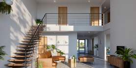 contemporary-home_002_house_plan_ch440.jpg
