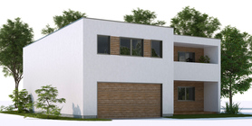 contemporary-home_03_house_plan_ch440.jpg