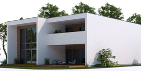 contemporary-home_04_house_plan_ch440.jpg