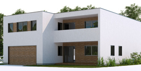 contemporary-home_06_house_plan_ch440.jpg
