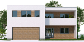 contemporary-home_07_house_plan_ch440.jpg