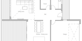 contemporary-home_10_house_plan_ch440.jpg