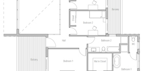 contemporary home 11 house plan ch440.jpg