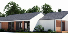 House Plan CH426