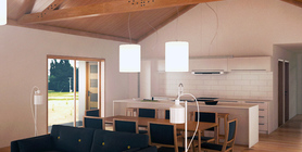 modern farmhouses 002 house plan ch426.jpg