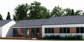 modern-houses_03_house_plan_ch426.jpg