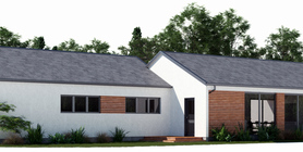 modern farmhouses 04 house plan ch426.jpg
