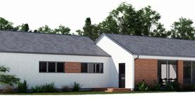 modern-houses_04_house_plan_ch426.jpg