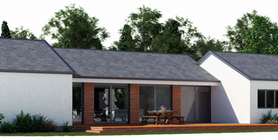 modern-houses_05_house_plan_ch426.jpg