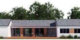 modern-houses_07_house_plan_ch426.jpg