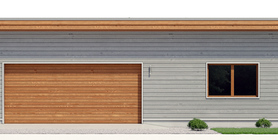 cost to build less than 100 000 001 garage plan 808G 2.jpg