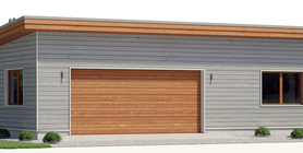 cost to build less than 100 000 02 garage plan 808G 2.jpg