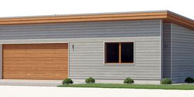 cost to build less than 100 000 03 garage plan 808G 2.jpg