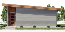 cost to build less than 100 000 04 garage plan 808G 2.jpg