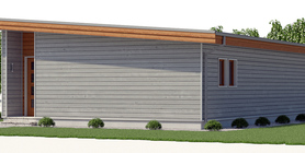 cost to build less than 100 000 05 garage plan 808G 2.jpg