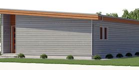 cost to build less than 100 000 05 garage plan 808G 2.jpg