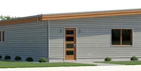 cost to build less than 100 000 06 garage plan 808G 2.jpg