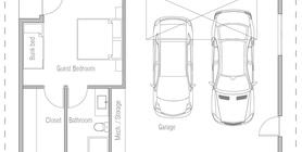 garage plans 10 garage plan 808G 2.jpg