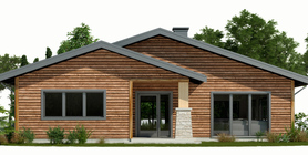 House Plan CH248