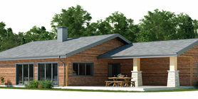 modern farmhouses 02 house plan ch248.jpg