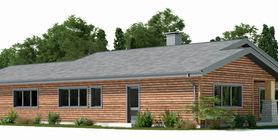 modern farmhouses 04 house plan ch248.jpg