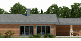 modern farmhouses 06 house plan ch248.jpg