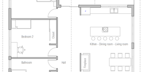 modern farmhouses 11 house plan ch248.png
