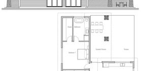 modern farmhouses 41 CH248 v4.jpg