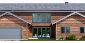 modern farmhouses 02 house plan ch445.jpg