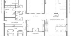classical designs 10 house plan ch445.jpg