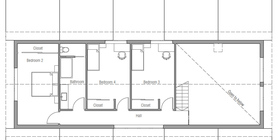 modern farmhouses 11 house plan ch445.jpg