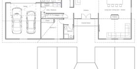 classical designs 30 CH445 V2.jpg