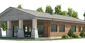 affordable homes 03 house plan ch446.jpg