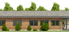 affordable homes 07 house plan ch446.jpg